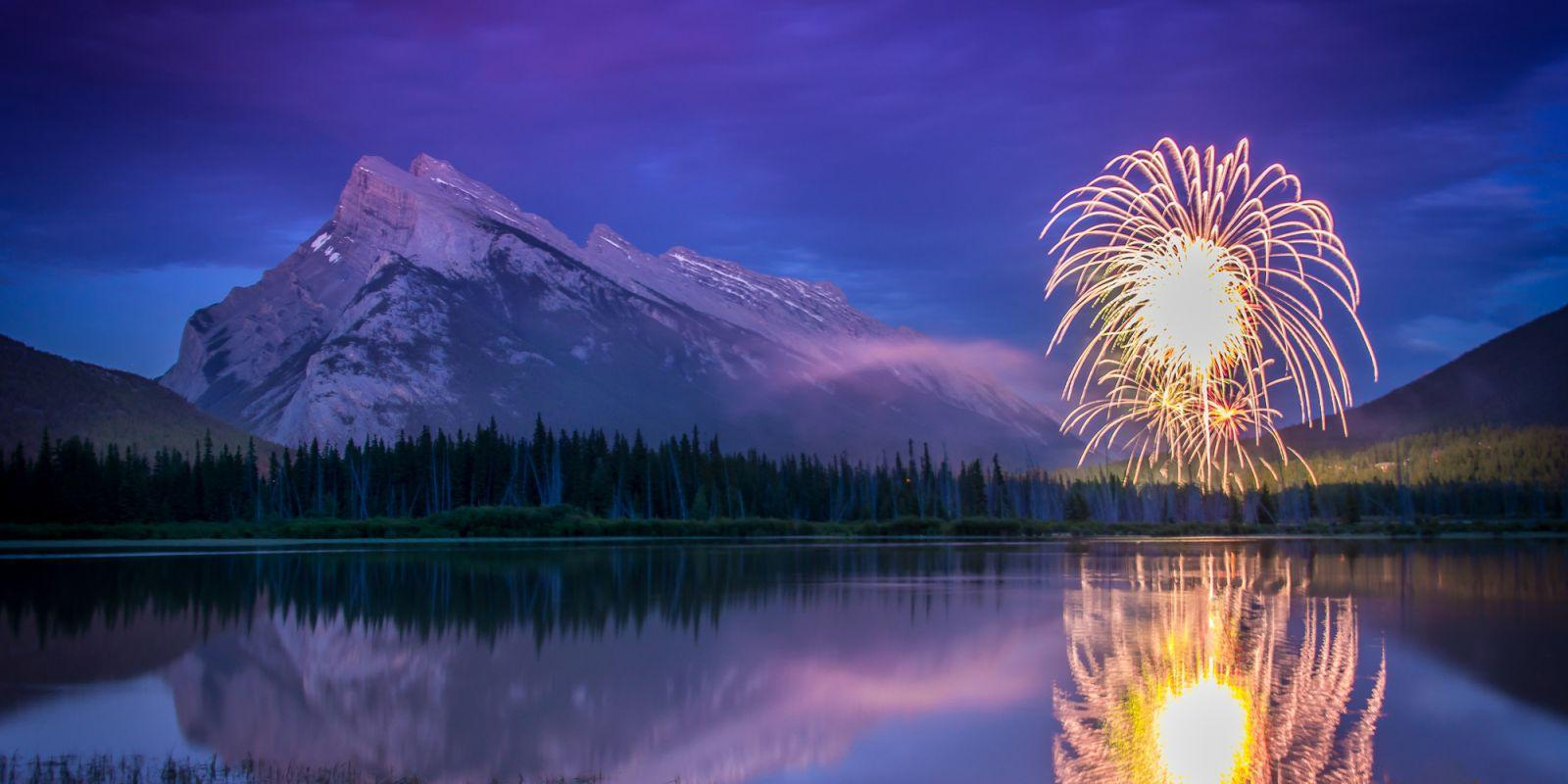 Happy 151 Canada Here S Our 6 Top Picks For July 1